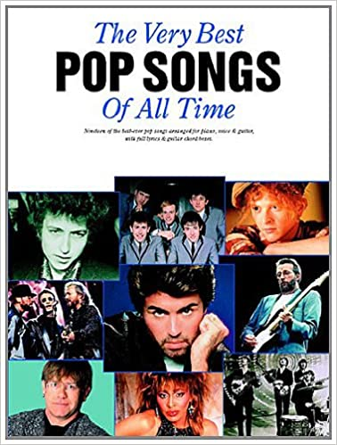 The-Very-Best-Pop-Songs-of-All-Time-Songbook.jpg