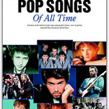 The-Very-Best-Pop-Songs-of-All-Time-Songbook