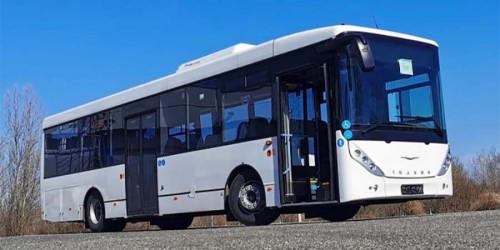 ikarus-125.jpg