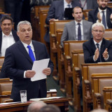 Orban-Viktor-az-Europai-Tanacsaz-unios-csucsra-adott-mandatum-teljesiteserol