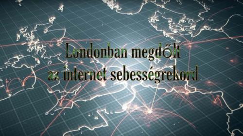 internet-sebessegrekord.jpg