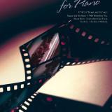 Romantic-Movie-Music-for-Piano
