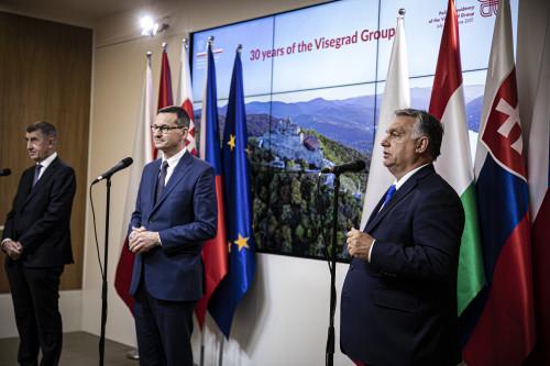Orban-Viktor-Brusszelben.jpg