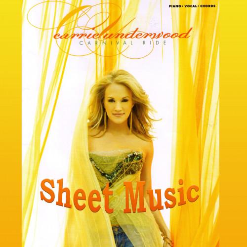Carnival-Ride-by-Carrie-Underwood-Sheet-Music.md.jpg