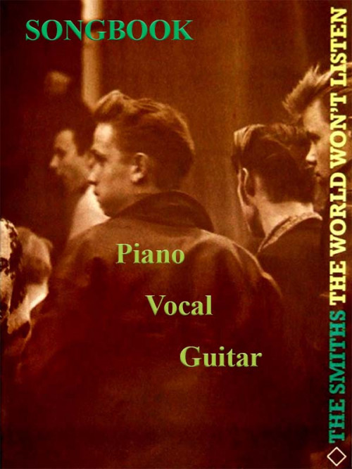The-Smiths-The-World-Wont-Listen-Songbook.md.jpg