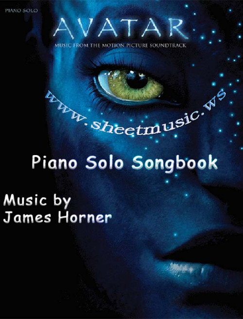Avatar-Piano-Solo-Songbook-by-James-Horner-Download-free-sheet-music.md.jpg