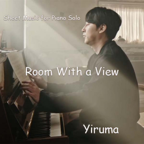 Room-With-a-View-by-Yiruma-Sheet-Music-for-Piano-Solo.md.jpg