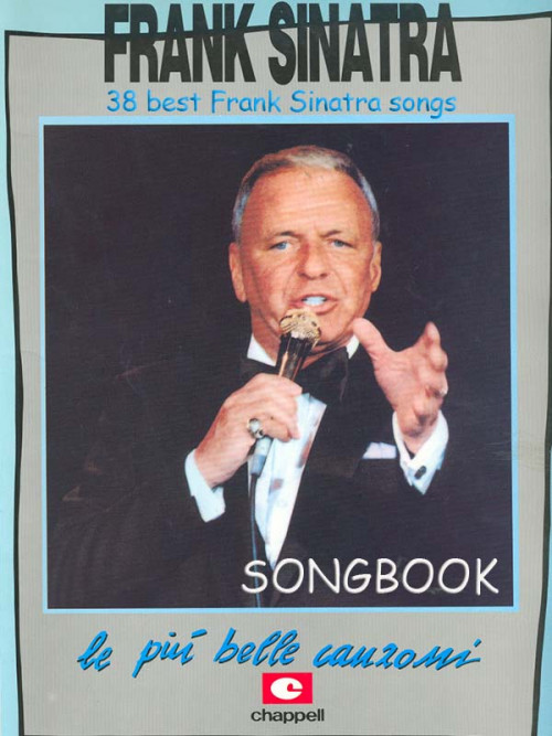 Frank-Sinatra-free-sheet-music.-Songbook-Le-Piu-Belle-Canzoni-contains-38-popular-Frank-Sinatra-songs.md.jpg