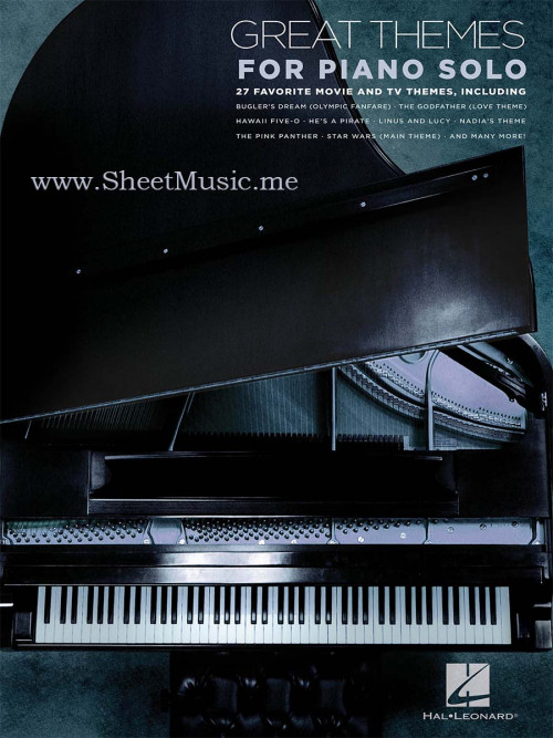 Great-Themes-For-Piano-Solo-Songbook---27-great-arrangements-of-popular-themes.jpg