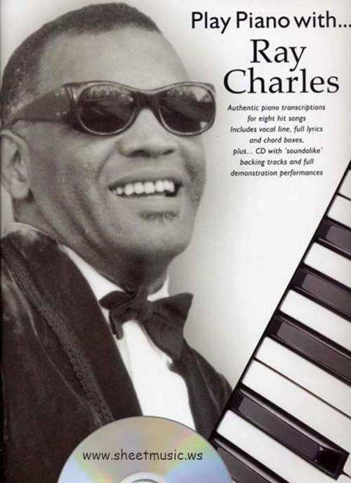 Play-Piano-With-Ray-Charles.jpg